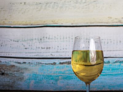 WHAT IS A CHEAP WINE THAT TASTES GOOD?