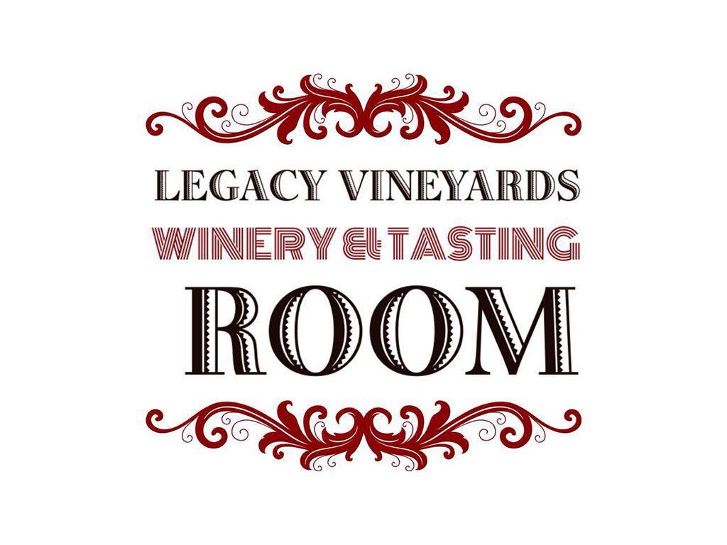 Legacy Vineyards