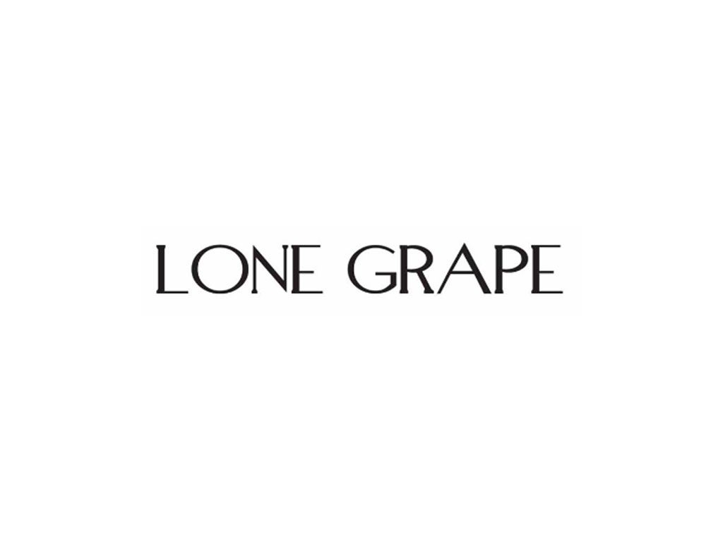 Lone Grape Winery