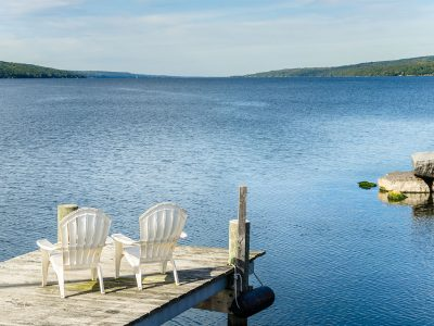 WHICH WINERIES HAVE THE BEST FINGER LAKES WINE TOURS