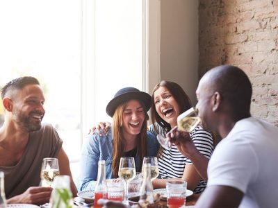 5 WINE TASTING GAMES TO PLAY AT YOUR NEXT PARTY
