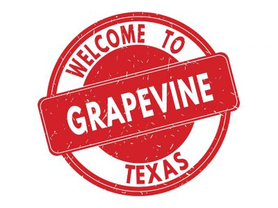 WINERIES IN GRAPEVINE, TEXAS YOU MUST VISIT