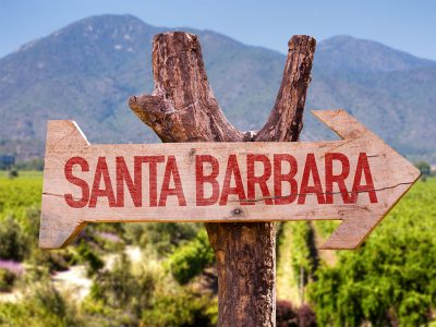 WHERE SHOULD I GO FOR THE BEST SANTA BARBARA WINE TASTING TOURS?