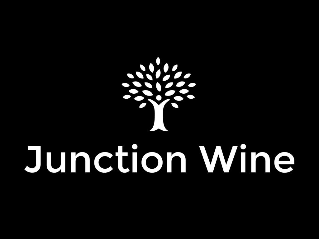 Junction Wines