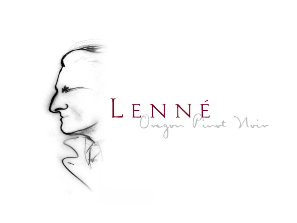Lenné Estate
