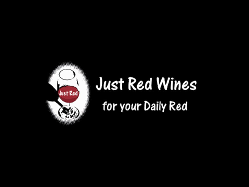 Just Red Wines