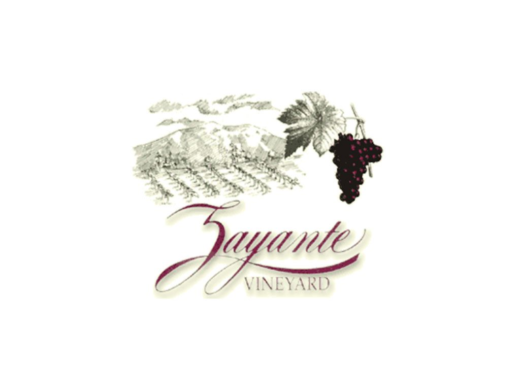 Zayante Vineyards