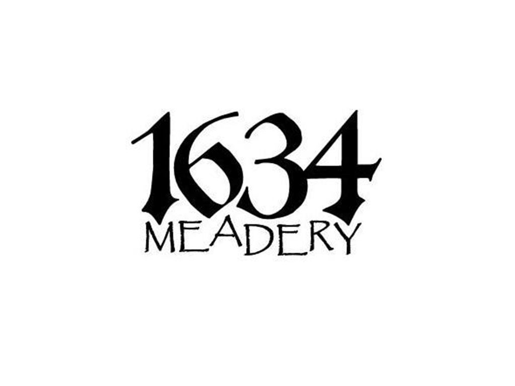 1634 Meadery