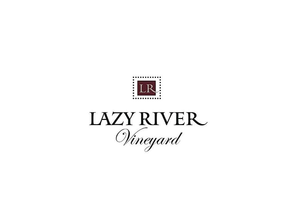 Lazy River Vineyard