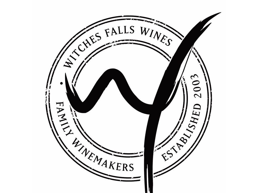 Witches Falls Winery