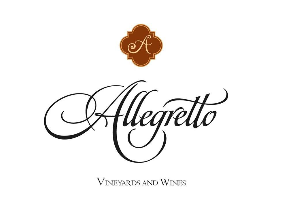 Alleggretto Vineyard