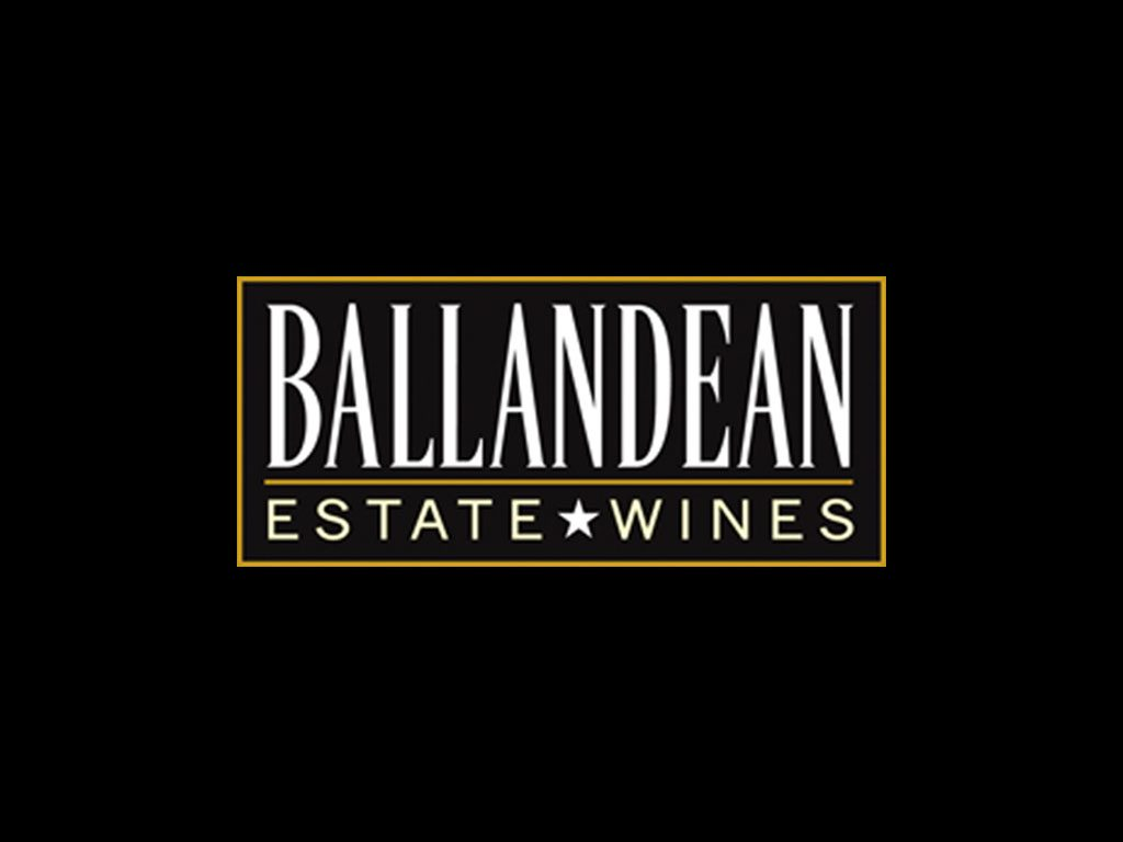 Ballandean Estate Wines