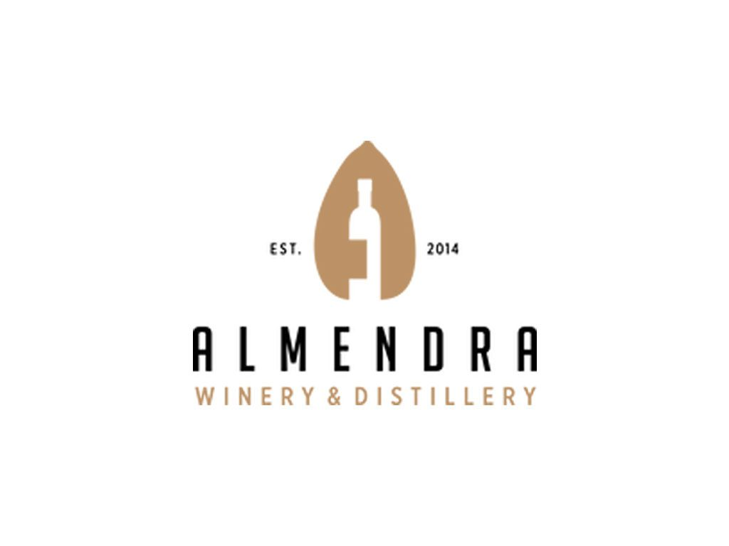 Almendra Winery & Distillery