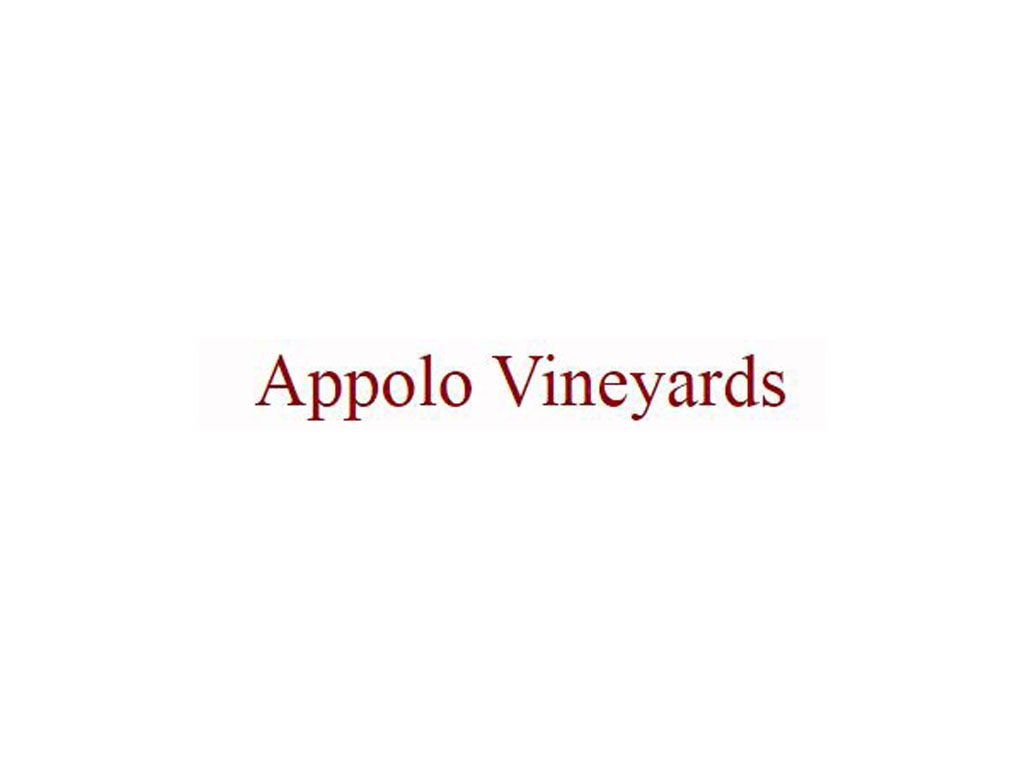 Appolo Vineyards