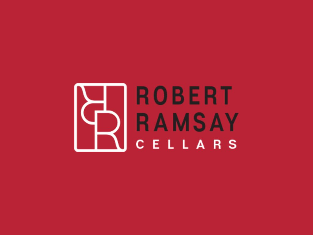 Robert Ramsay Cellars