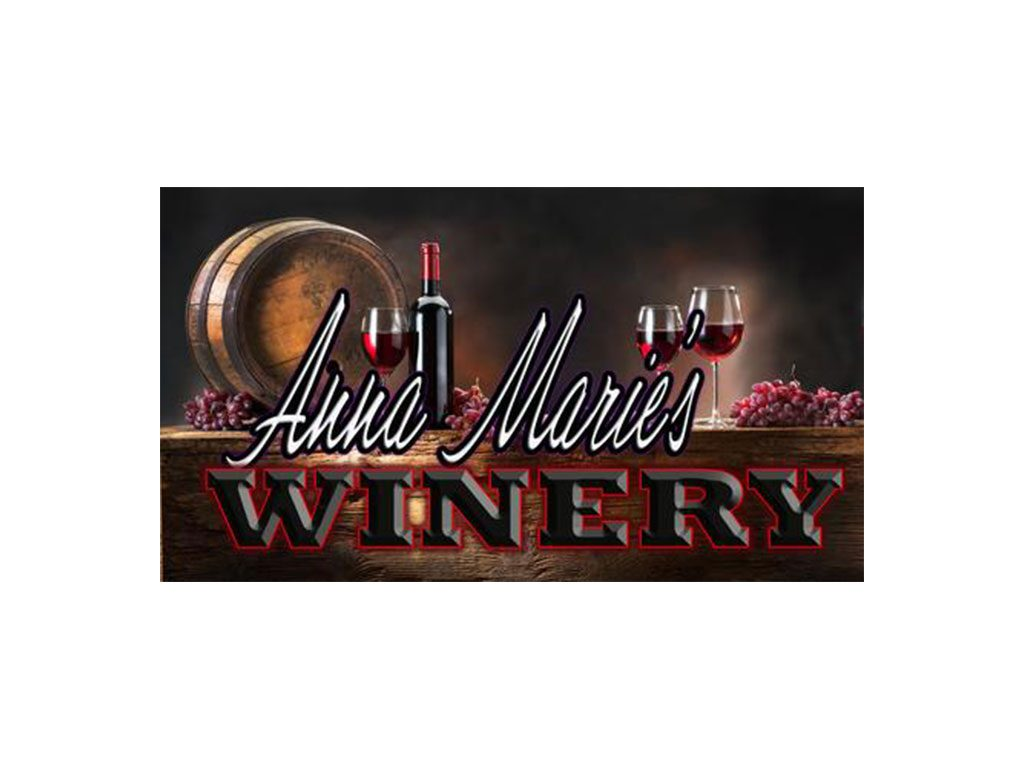 Anna Marie's Winery & Cafe
