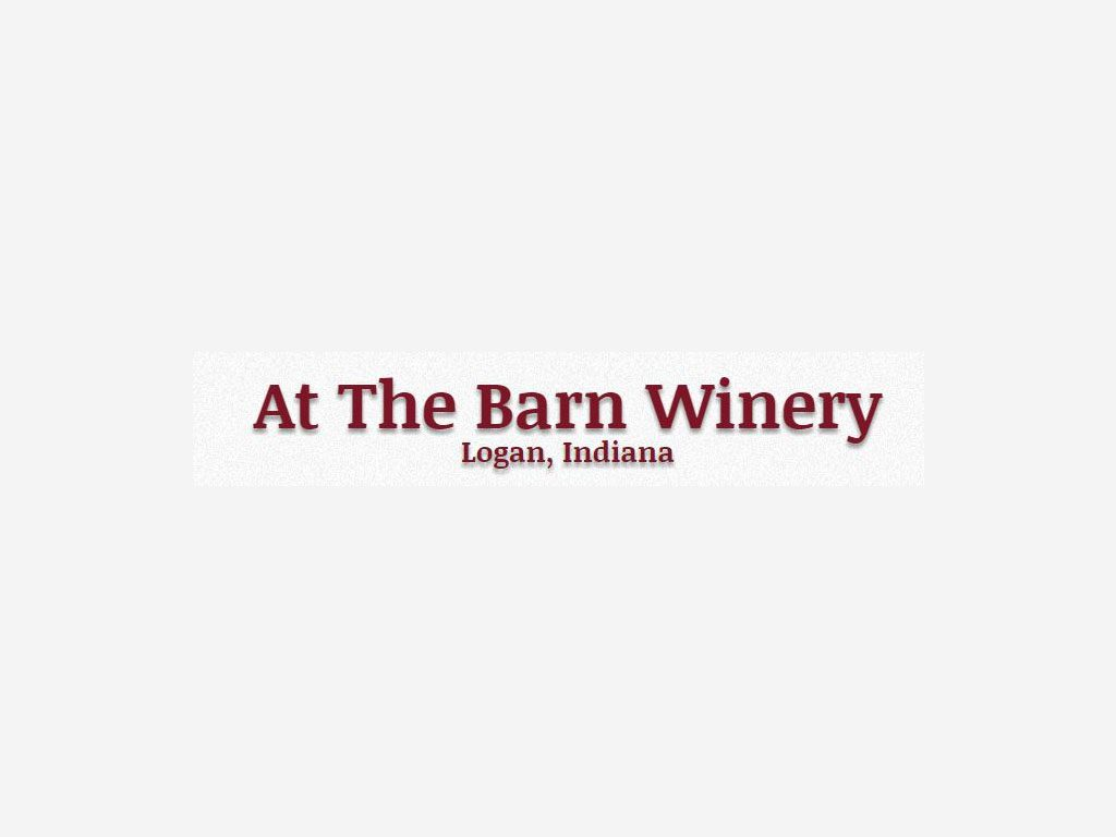 At The Barn Winery