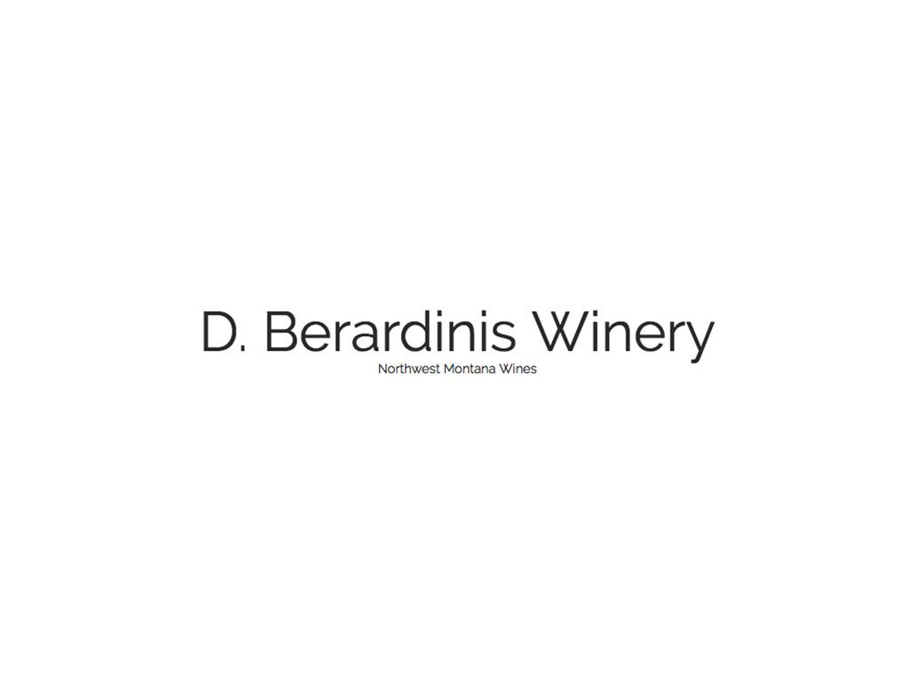 D. Berardinis Winery