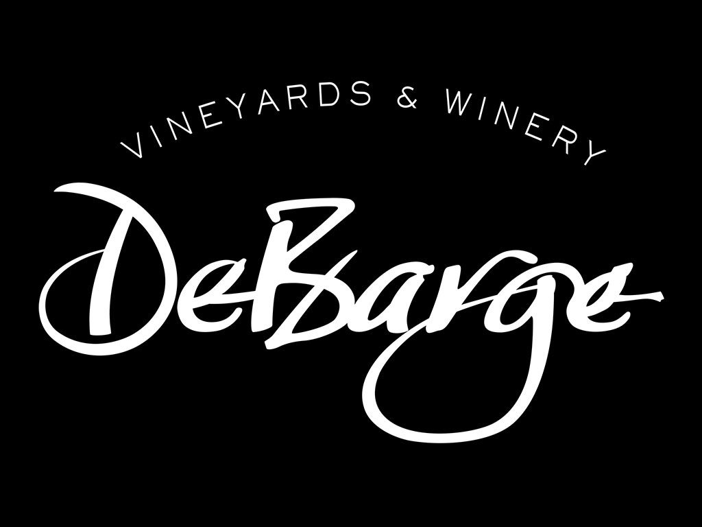 DeBarge Vineyards & Winery
