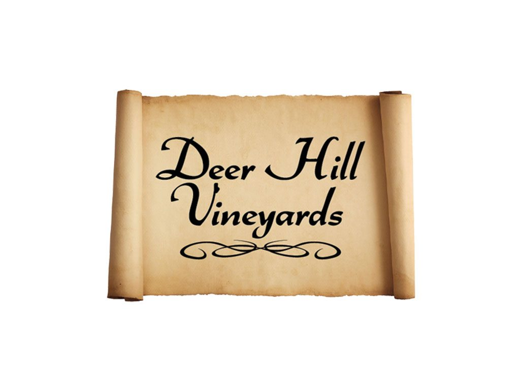 Deer Hill Vineyards
