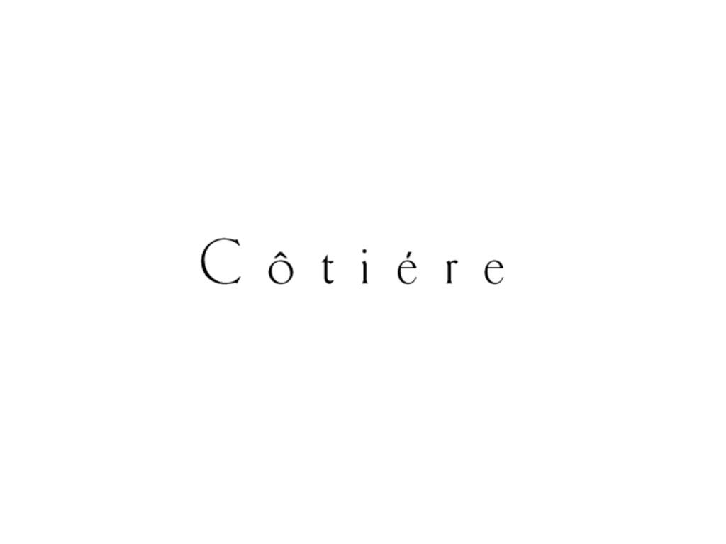 Cotiere Wine Co.