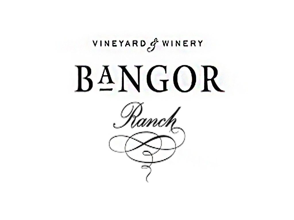 Bangor Ranch Vineyard and Winery