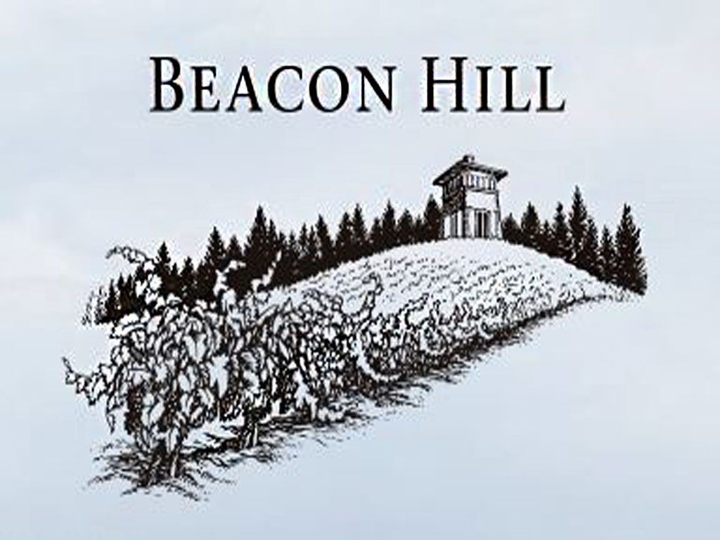 Beacon Hill Winery & Vineyard
