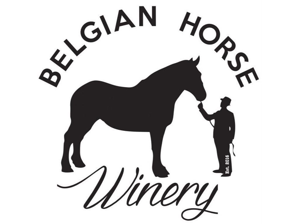 Belgian Horse Winery