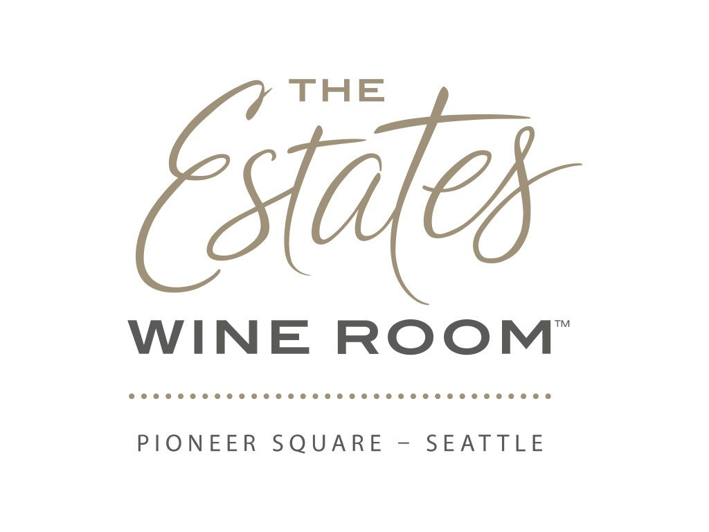 The Estates Wine Room