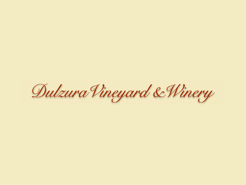 Dulzura Vineyard & Winery