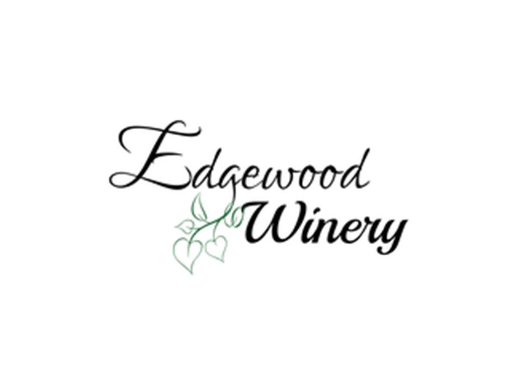 Edgewood Winery