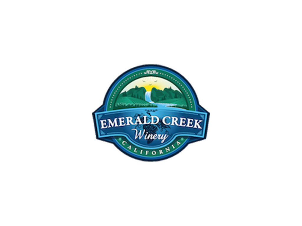 Emerald Creek Winery