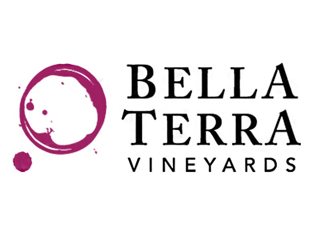 BELLA TERRA VINEYARDS