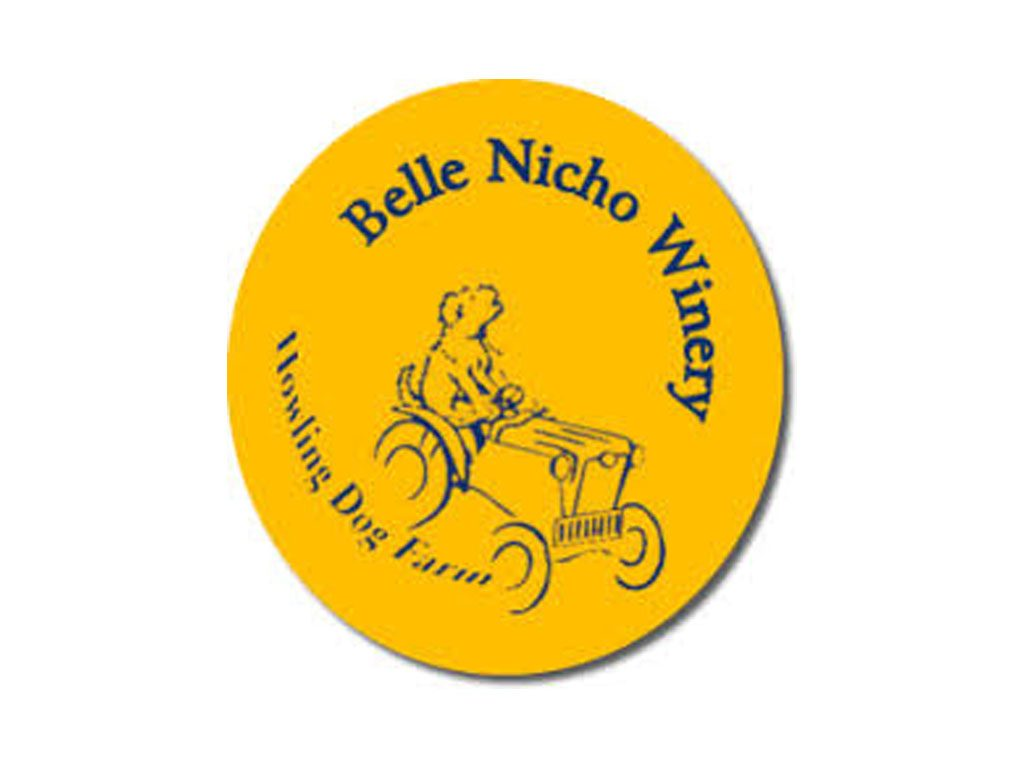 Belle Nicho Winery