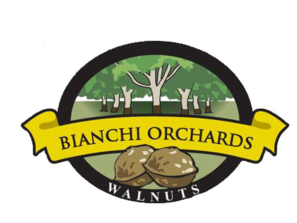 Bianchi Orchards Winery