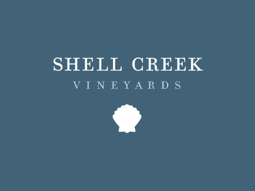 Shell Creek Vineyards