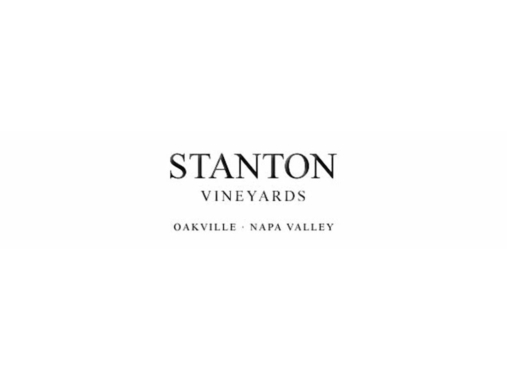 Stanton Vineyards