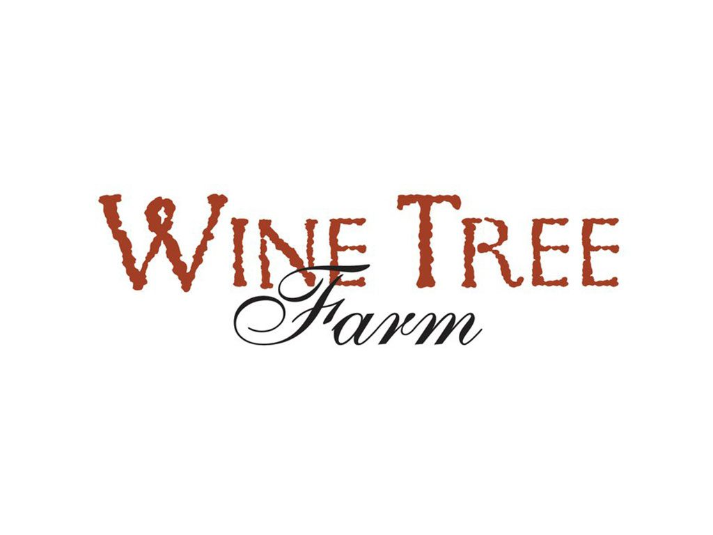 Wine Tree Farm Winery