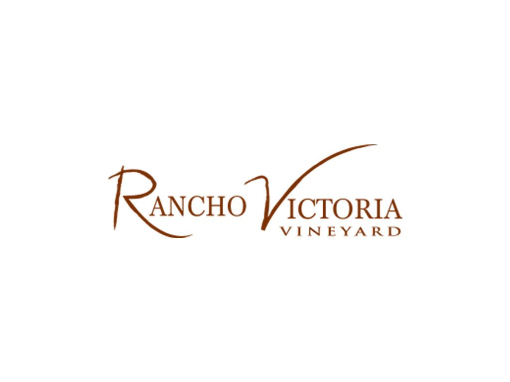 Rancho Victoria Vineyard