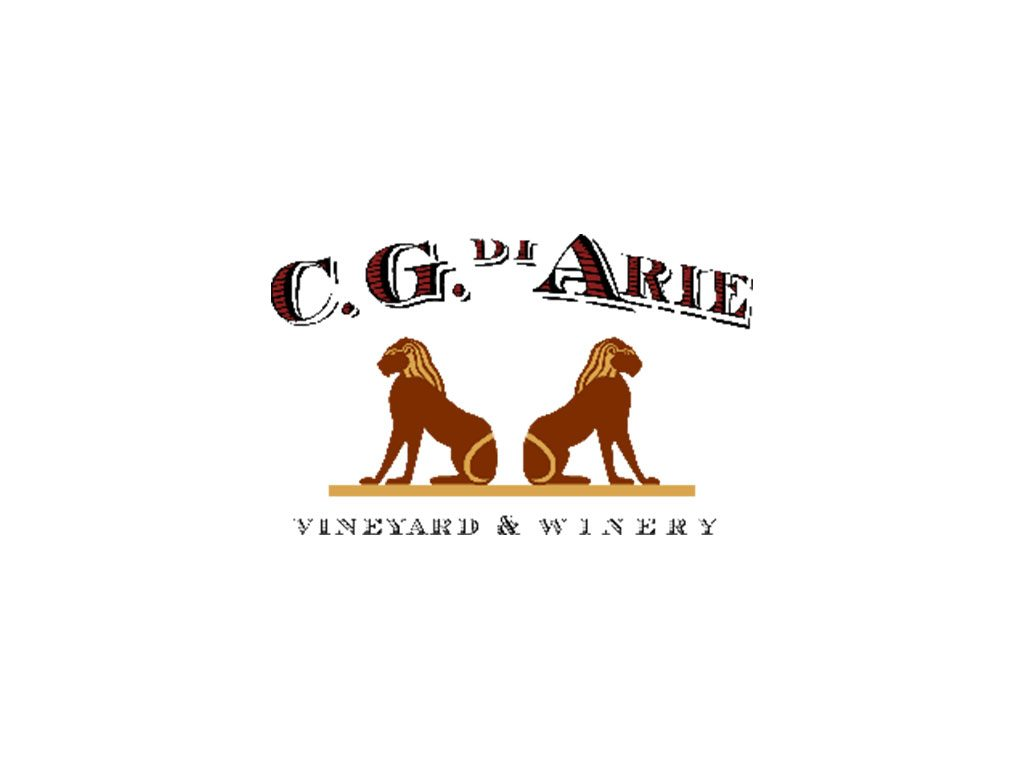 C.G. Di Arie Vineyard & Winery