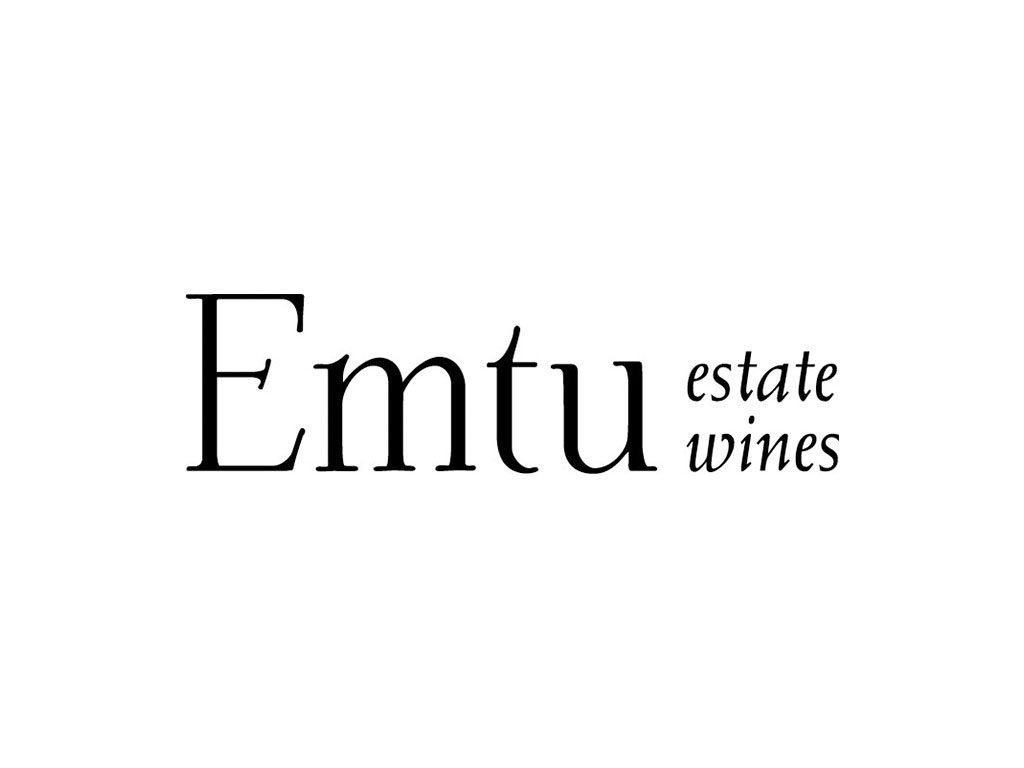 Emptu Estate Wines