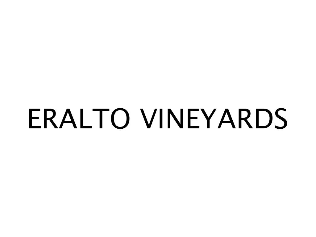 Eralto Vineyards