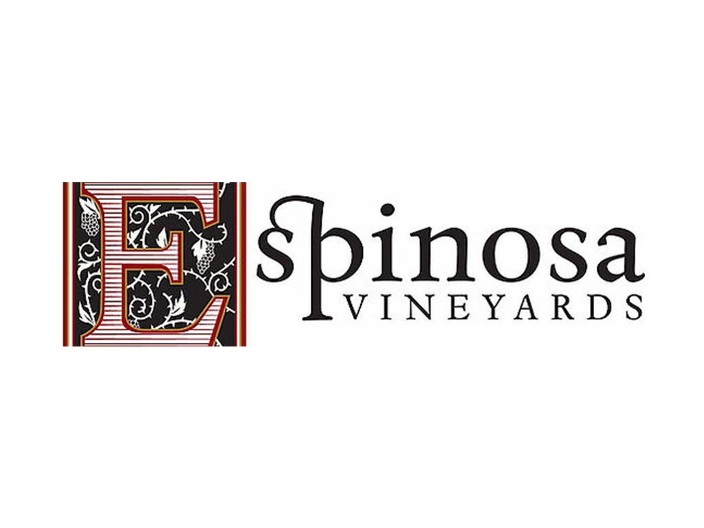Espinosa Vineyards