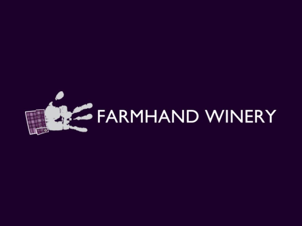 Farmhand Winery