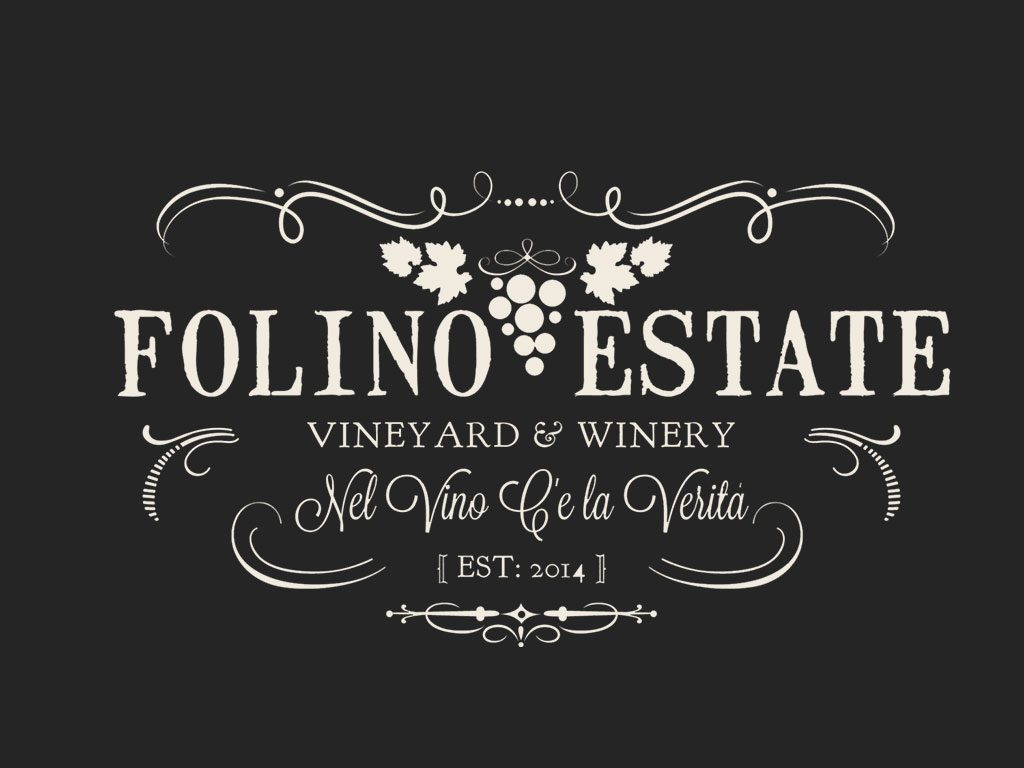 Folino Estate