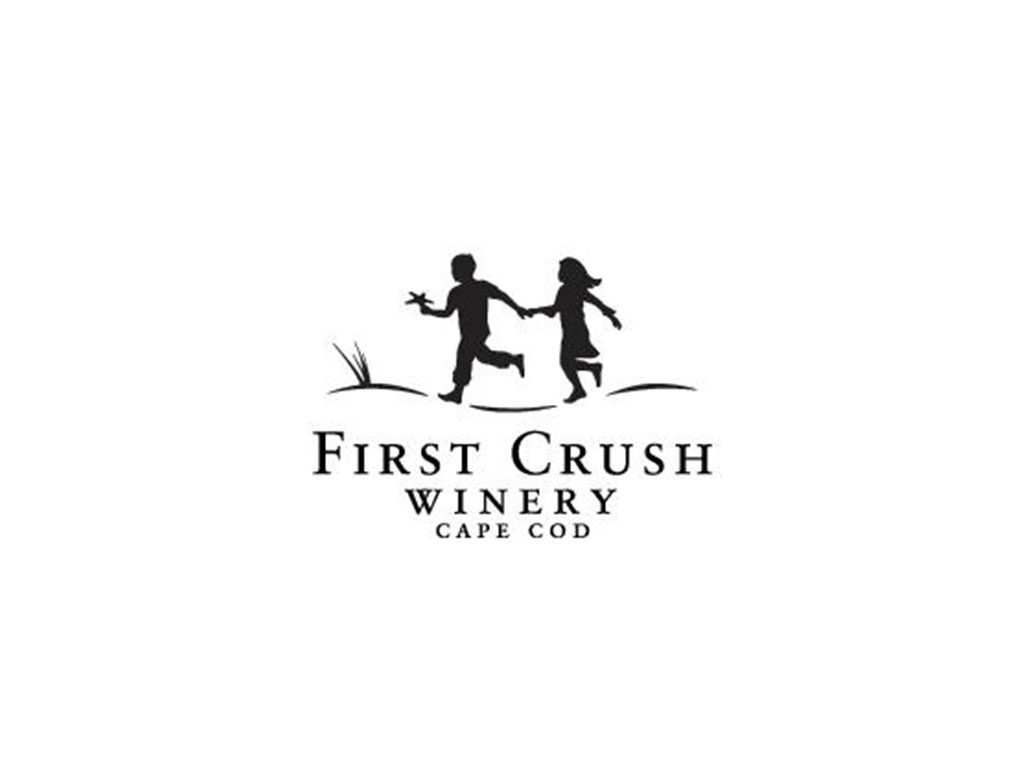 First Crush Winery