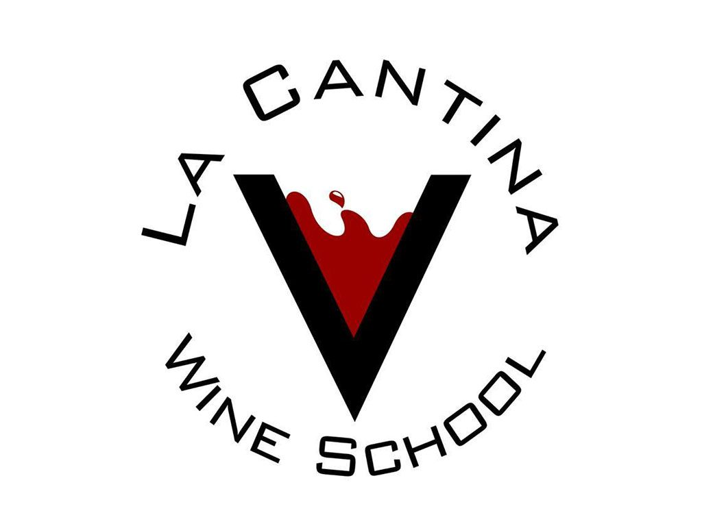 La Cantina Winery