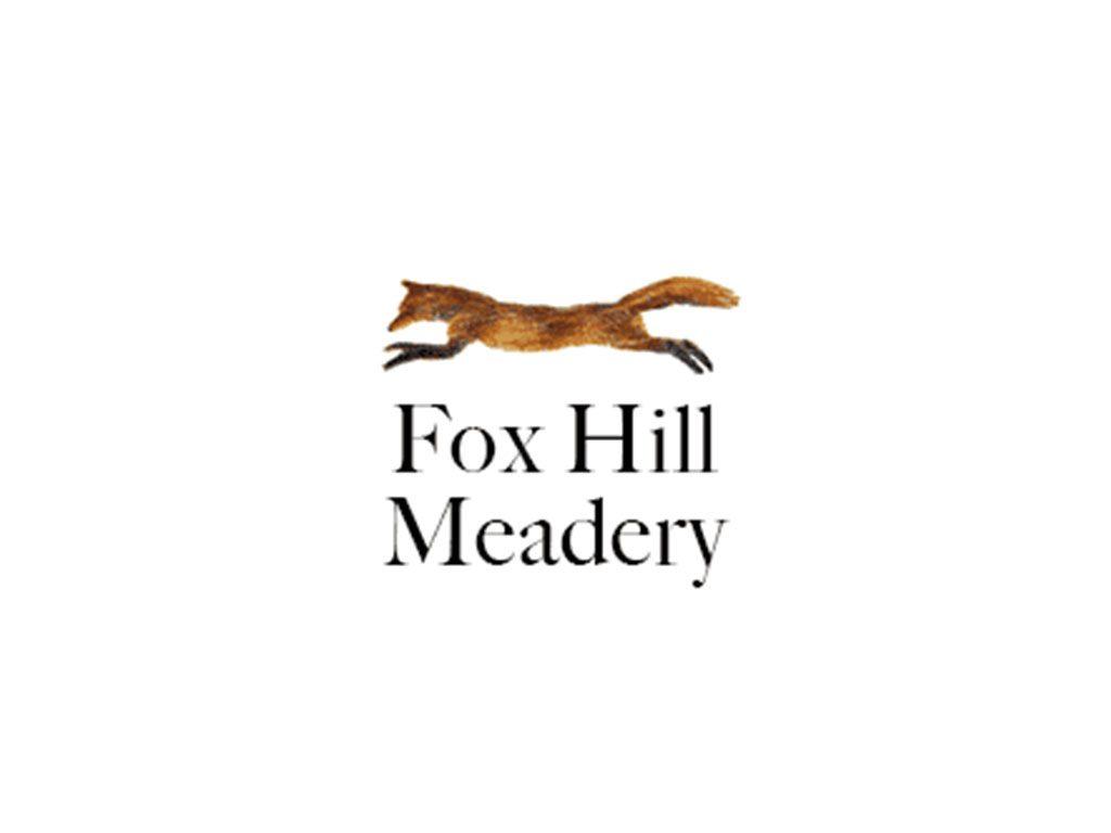 Fox Hill Meadery