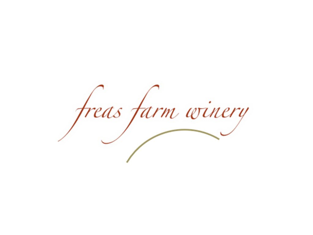 Freas Farm Winery