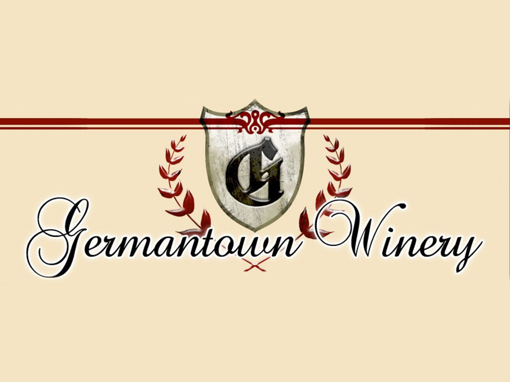 Germantown Winery